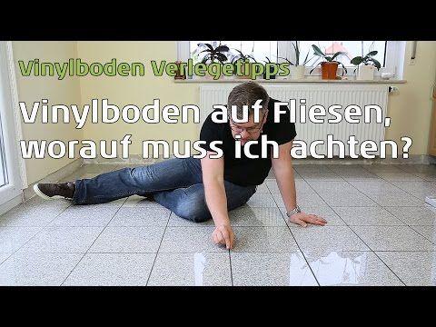 Πάνω από 25 κορυφαίες ιδέες για Vinylboden klick στο Pinterest - klick fliesen küche