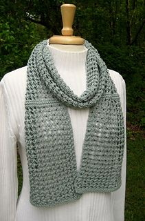 A-138_scarf_w_beads_small2