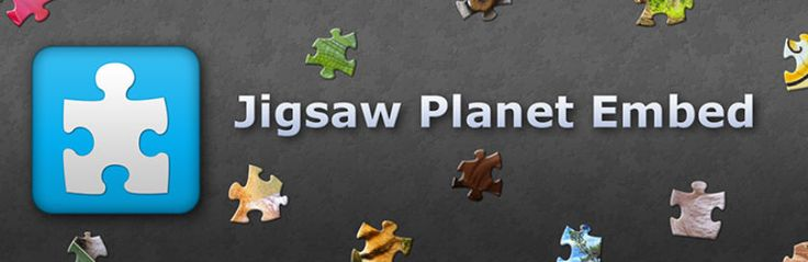 Jigsaw Planet is developed by a popular software development company named Tibo Software which was established in 2003. The website allows you to play jigsaw by using the puzzles submitted by other users. It is also possible to register and upload your own images. Who is it for? If you love...