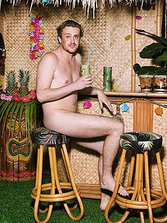 PAHAHA... I would marry this man.: Jasonsegel, Guy, Jason Segal, Funny, Funnies, Things, Jason Segel, People, Man