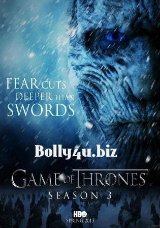 Game of thrones season 4 download in hindi 480p | Game Of
