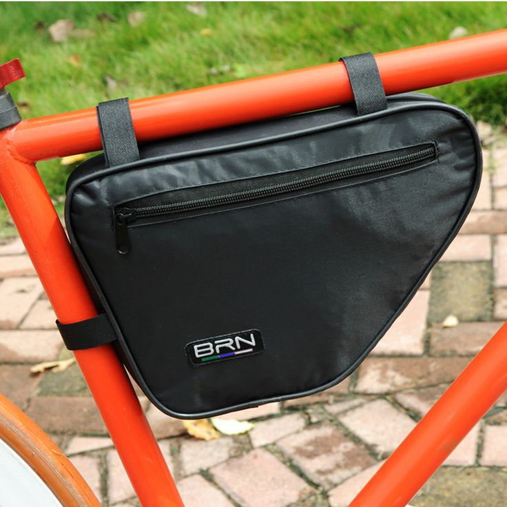 Cheap bag blackberry, Buy Quality bag smile directly from China bag 600d Suppliers: