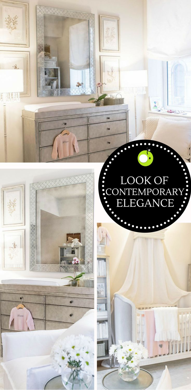 get the source list here http://somethingnavy.com/the-nursery-reveal/