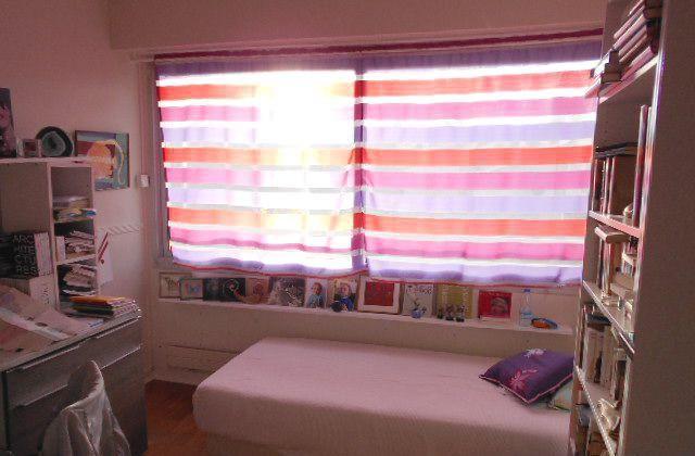Appartement 4 pièces 84 m² à vendre Bordeaux 33300, 239 000 € - Logic-immo.com