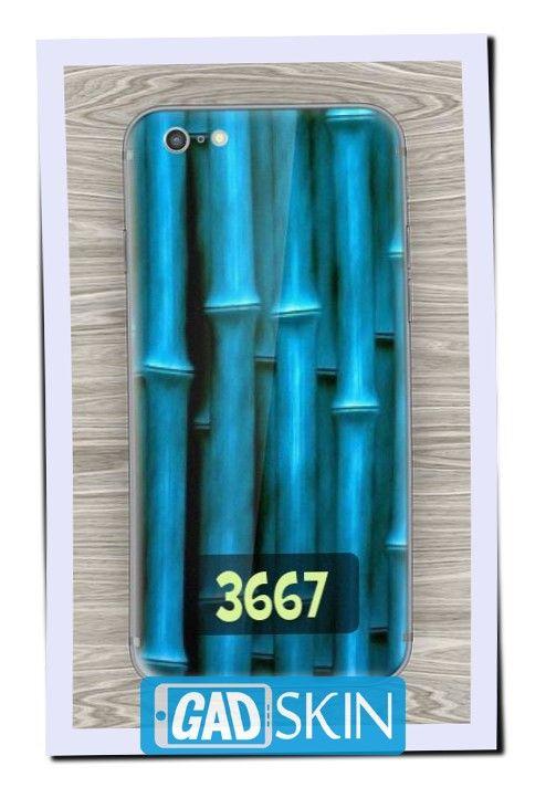 http://ift.tt/2d5cAhk - Gambar Blue Bamboo ini dapat digunakan untuk garskin semua tipe hape yang ada di daftar pola gadskin.