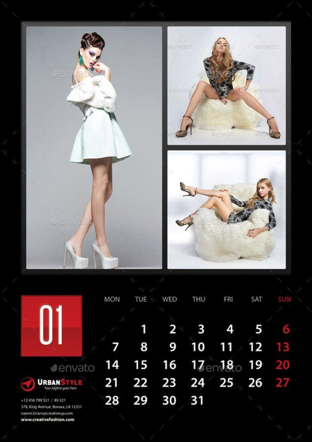 Wall Calendars 2021 Bundle V10 Wall Calendar Creative Calendar Infographic Design Free