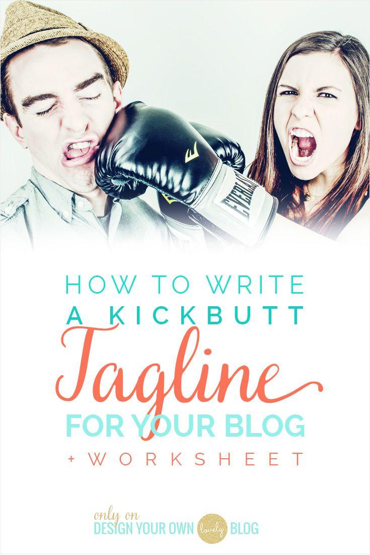 Writing 101 Blog