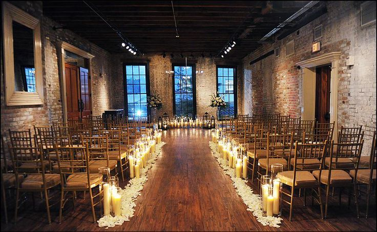 The Chicory is an award-winning New Orleans wedding venue & event space. See why we were named The Knot's BEST VENUE in New Orleans 4 years in a row!