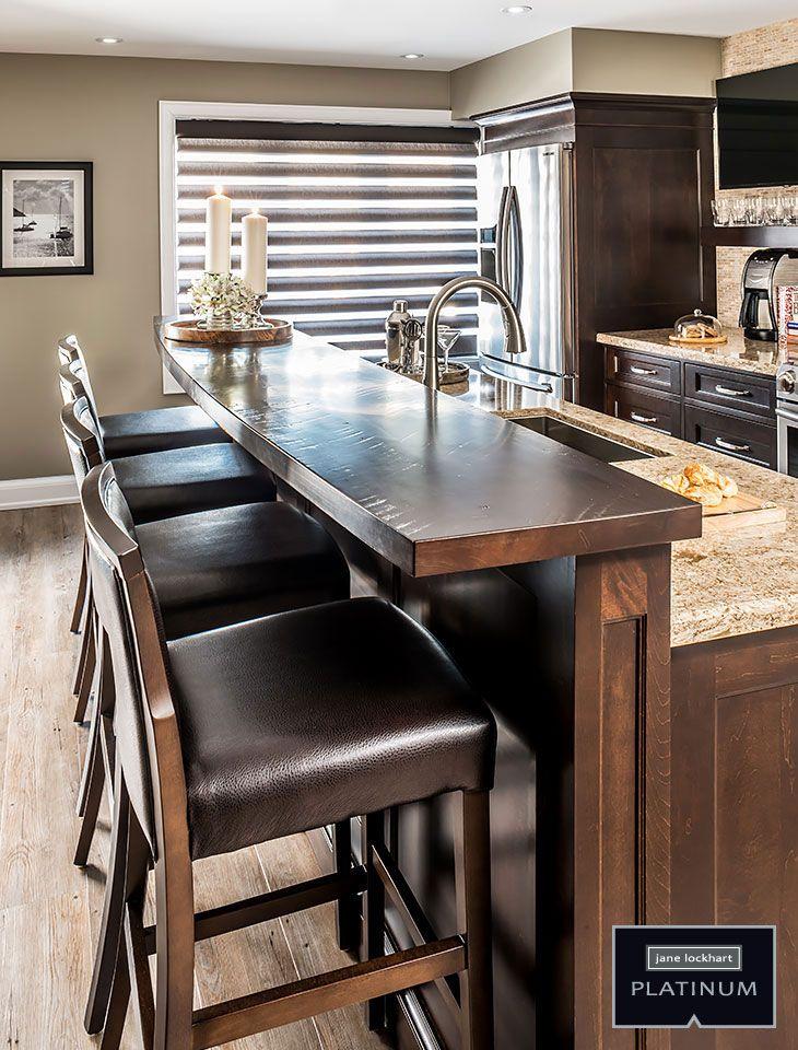 7 best Custom Cabinetry & Carpentry images on Pinterest | Custom ...