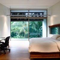 contemporary-singapore-architecture_240215_20