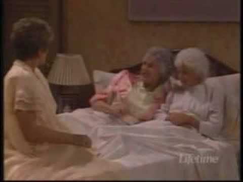 """The Most Memorable Queer Characters Of """"The Golden Girls"""""""
