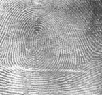 July 28 1858: Fingerprinting is First Used