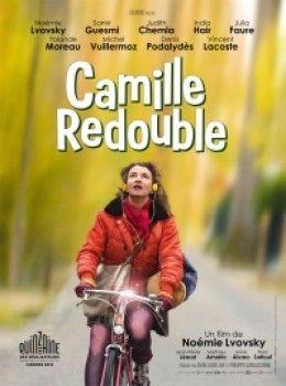 Top 5 French Films of 2012. Camille Redouble. Les Adieux à la Reine sont parmi les autres.