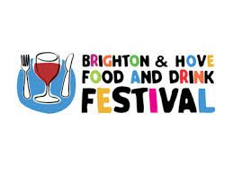 Image result for brighton logo