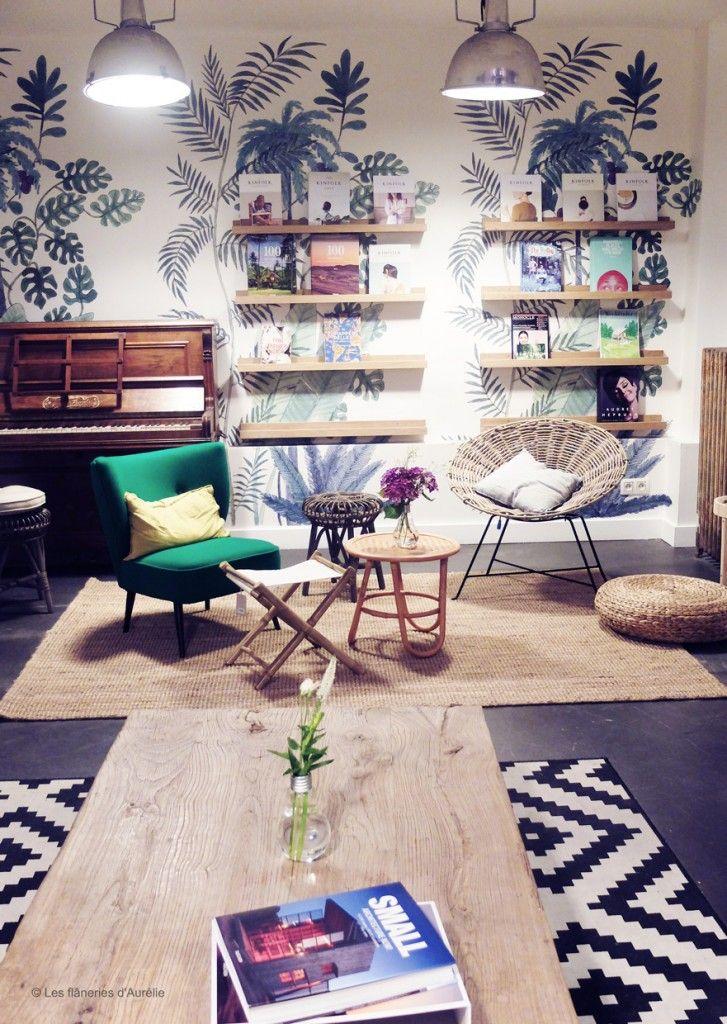 blogdscf9012 home pinterest idee deco int rieur et id e. Black Bedroom Furniture Sets. Home Design Ideas