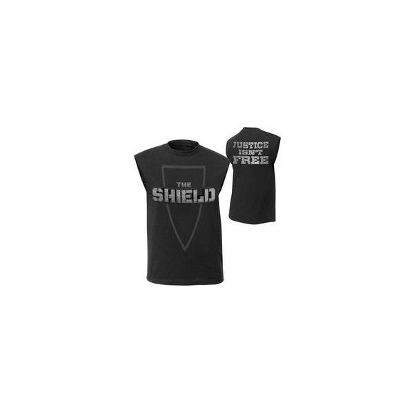 wwe shirt ❤ liked on Polyvore featuring tops, wwe tops, shirt top, wwe and wwe shirts