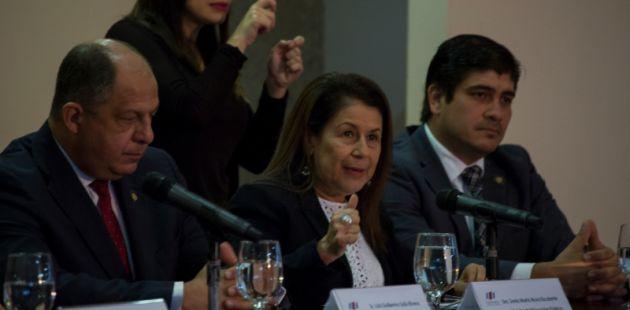 El Consejo Superior de Educación, como ente rector de la política educativa, aprobó la aplicación del plan piloto para la Educación Dual en el sistema educativo costarricense, a partir del curso lectivo 2017