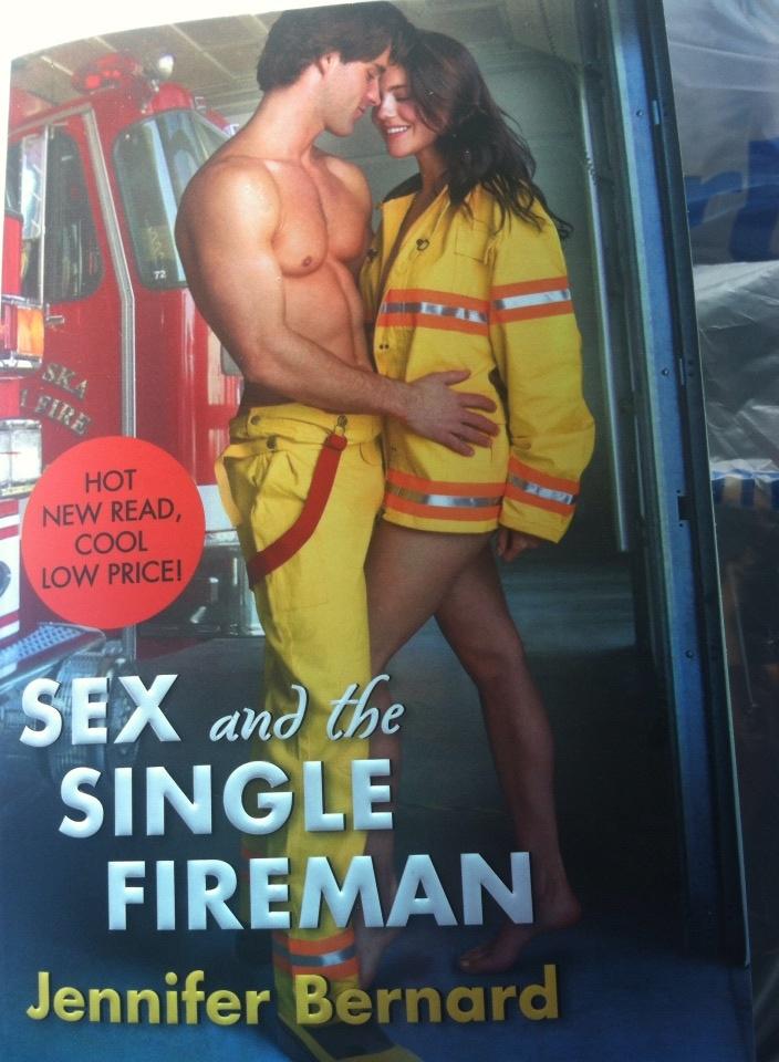 Australian Women Seeking Firemen - Firemen Dating