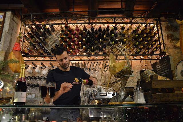 Taste Porto : scoprire Porto con un Food Tour ~ Viaggi e Delizie
