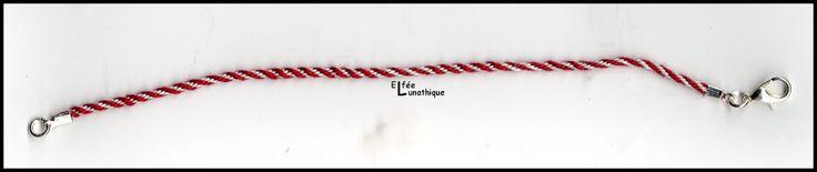 Elfée des bracelets 07bd930d3f3be8f7b83cb3798f0a59d8