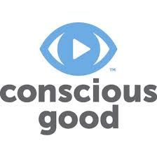 Image result for conscious logo