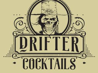 Drifter Cocktails - Bottled craft cocktails to enjoy wherever your wandering spirit takes you | Crowdfunding is a democratic way to support the fundraising needs of your community. Make a contribution today!