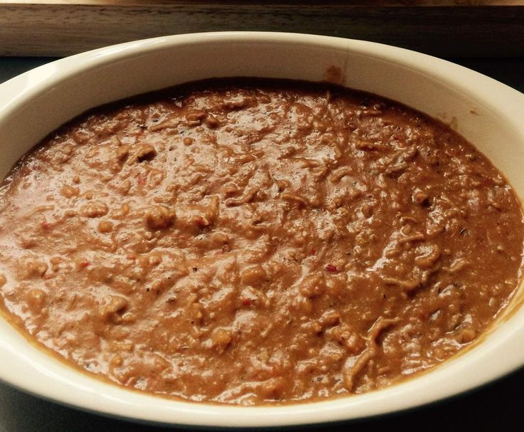 "Recipe MINCE AND ONION PIE FILLING – ADAPTED FROM JAMIE OLIVER'S ""SAVE WITH …"