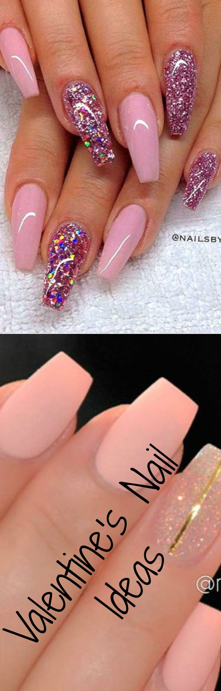 20 best nails images on Pinterest | Nail art, Nail scissors and Nail ...