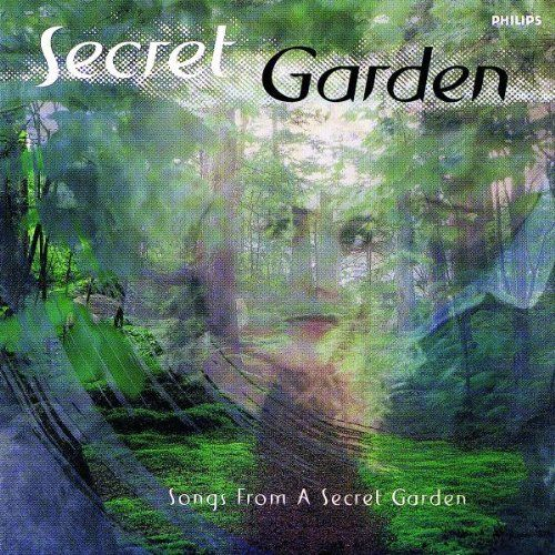Songs From a Secret Garden $11.69