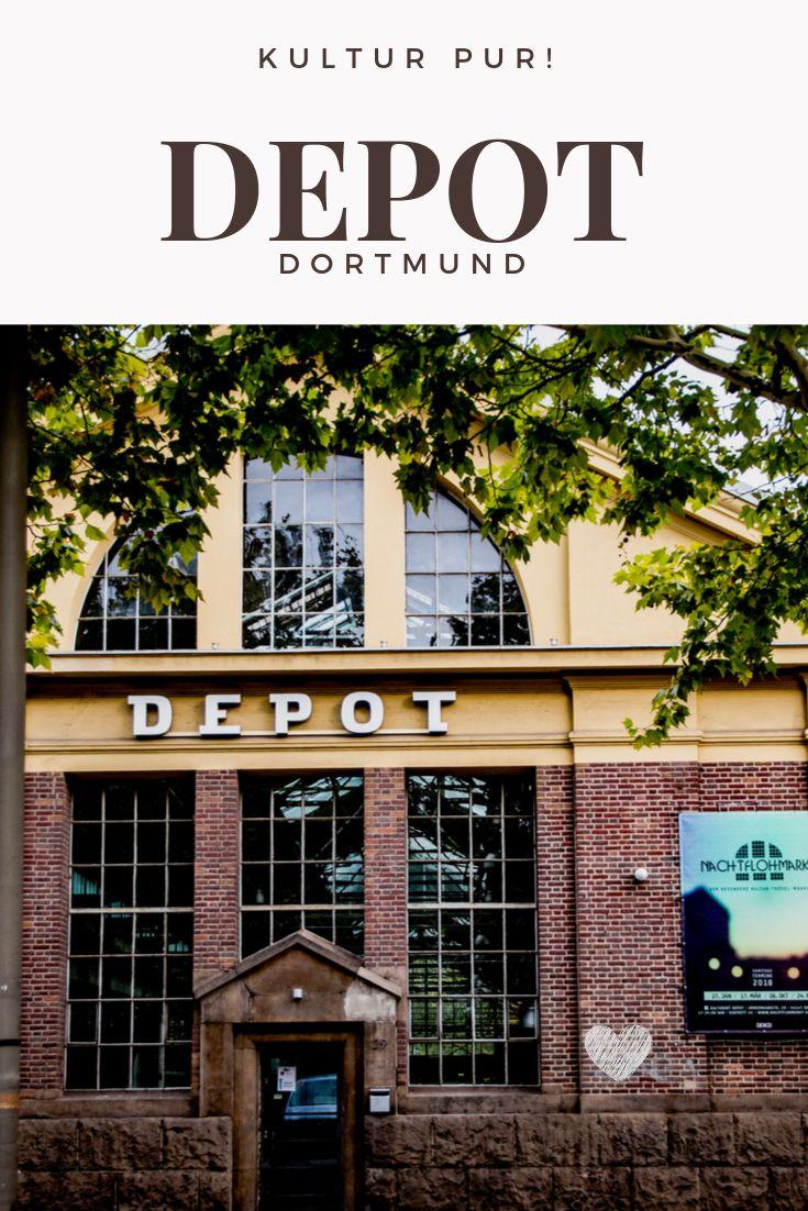 Dortmund Kino Programm
