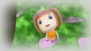 Το Μυστικό της Νίκης - Ιστορία κινουμένων σχεδίων - YouTube