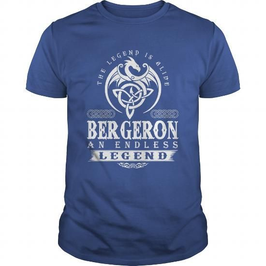 awesome BERGERON T shirt, Its a BERGERON Thing You Wouldnt understand Check more at http://tktshirts.com/all/bergeron-t-shirt-its-a-bergeron-thing-you-wouldnt-understand.html