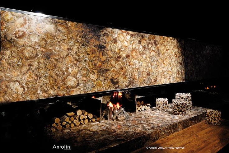29 Best Images About Precioustone Collection By Antolini
