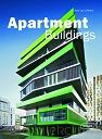 Apartment Buildings - Furthermore, exterior building design is also covered: from different types of repetitive façades, to building-shells that reflect the specific urban context and exteriors with a design that work as an eye-catcher in the urban fabric.