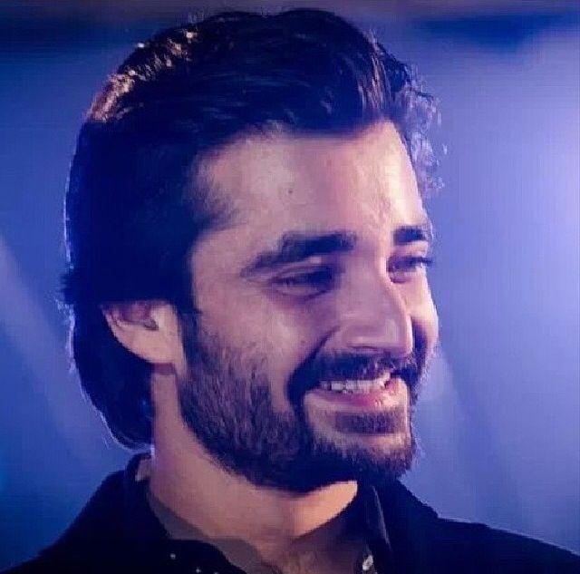 Pyaray Afzal Starring Pakistan's one of best & Rising Actor Hamza Ali Abbasi as Pyaray Afzal #PyarayAfzal #HamzaAliAbbasi
