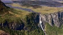 Gros Morne National Park. (Barrett and MacKay/Newfoundland Tourism/Barrett and MacKay/Newfoundland Tourism)