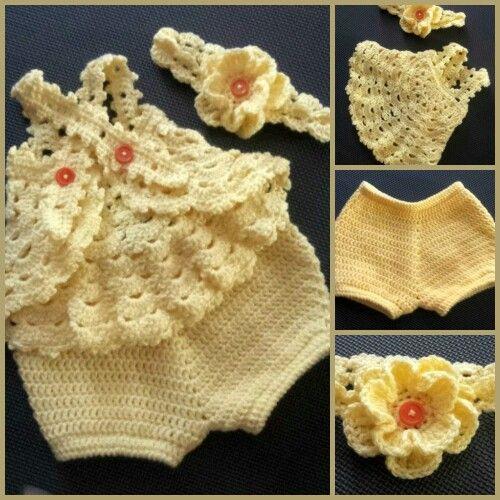128554 Best Images About Crochet On Pinterest Filet