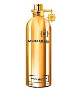 montale-aoud-leather-100-01