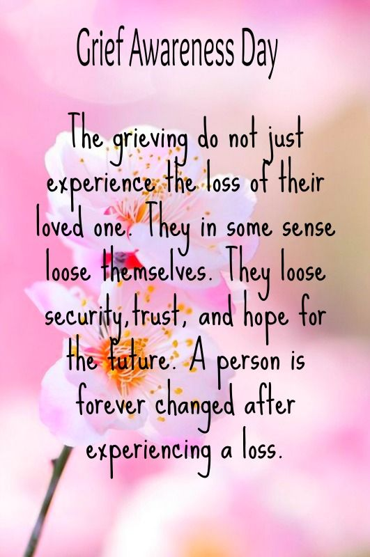 Losing My Mom To Cancer Quotes: 25+ Best Ideas About Loss Of Mother On Pinterest