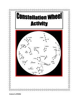Best 25+ Constellation activities ideas on Pinterest
