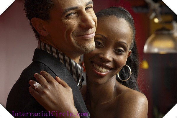 Interracial dating chat rooms