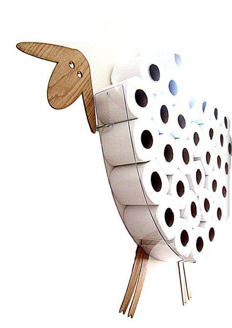 https://www.etsy.com/listing/216304134/sheep-shelf-a-wall-shelf-for-storage-of?ref=br_feed_3