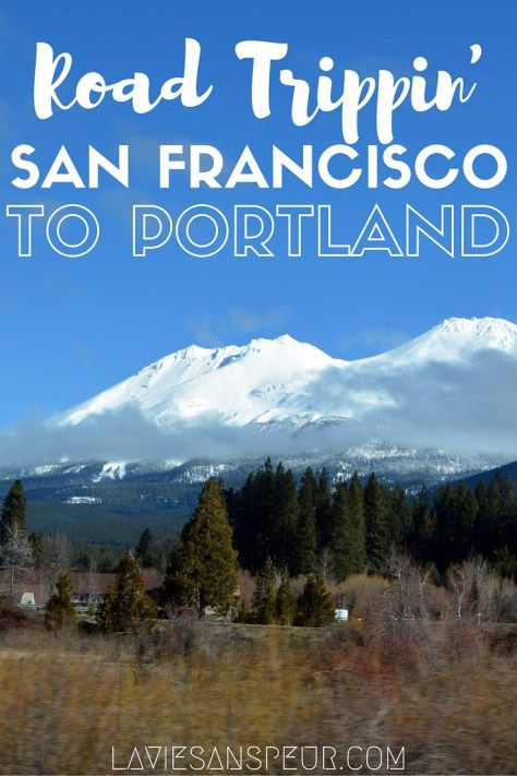 Road trip San Francisco to Portland ran out of gas LEARN FROM OUR MISTAKES!!! ODOT Oregon Department of Tranportation phone number - add it to your cell before you hit I-5! Travelodge Redding California hotel review cheap affordable travel with dog wanderlust pnw photography photos views big dog bully breed traveling with a dog road trip