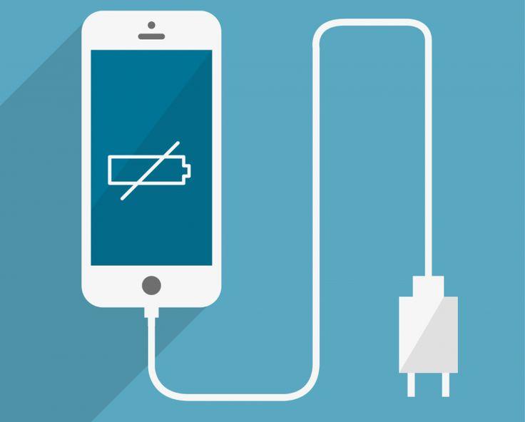 Bateria przyszłości - superkondensator? #bateria #ładowanie