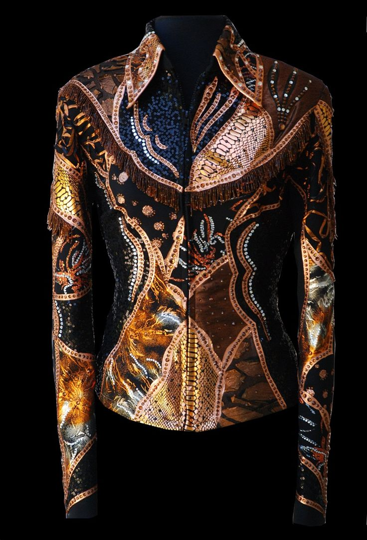 http://www.elitedesign4u.com/Elaine_s_jacket_front_ps_th.jpg