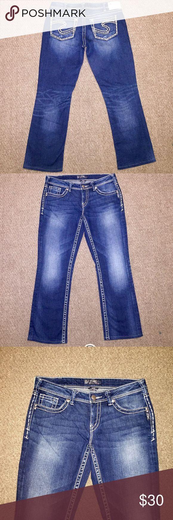 1000  ideas about Women's Silver Jeans on Pinterest | Women's ...