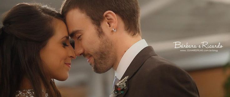 Tudo Orna - O casamento | VÍDEO!