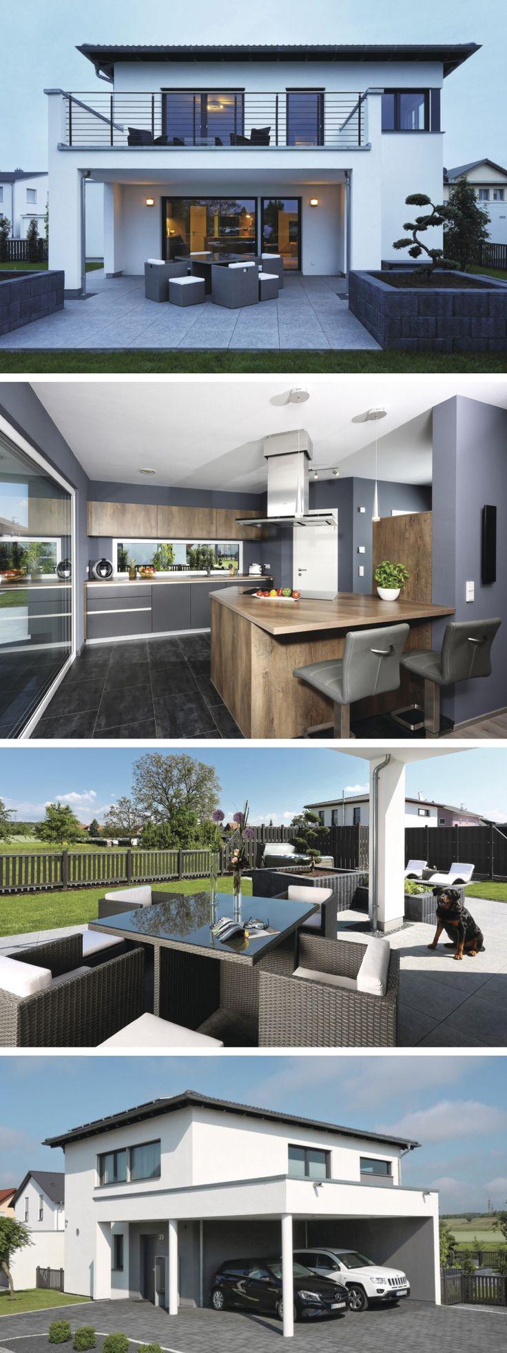Küchen-designmöbel  best dream house images on pinterest  arquitetura dreams and