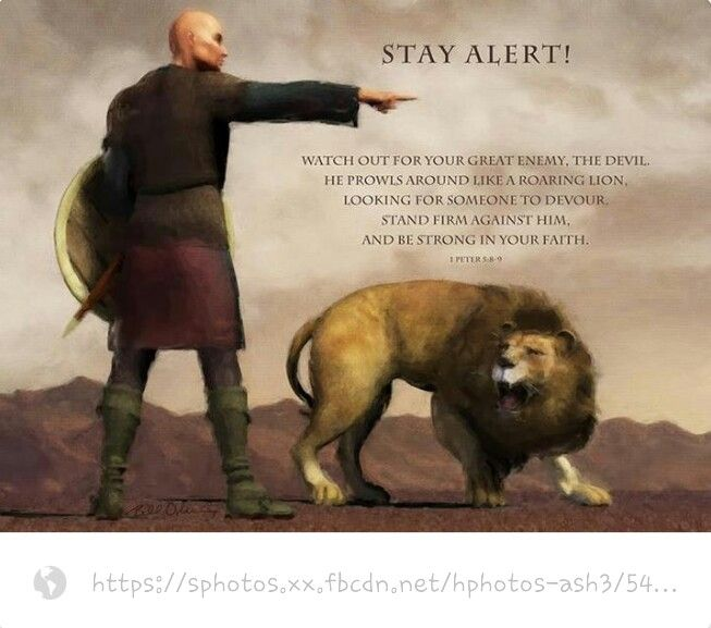 biblical passages on how to kill your enemy