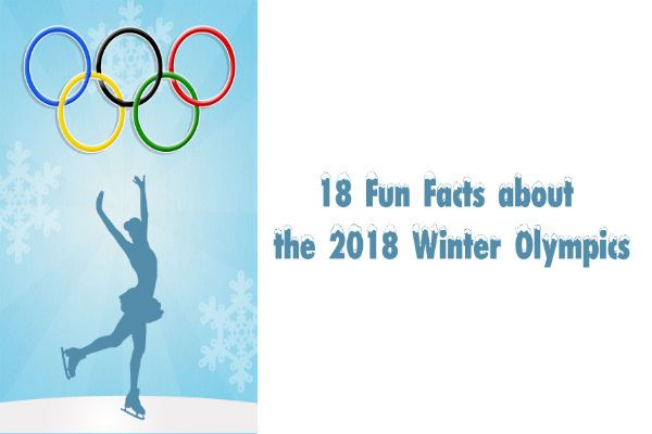 In 2018, the Winter Olympics head to PyeongChang, a county in South Korea. The area is located in the Taebaek Mountains and is known for its world-class ski resorts, making it an ideal spot for the winter games.